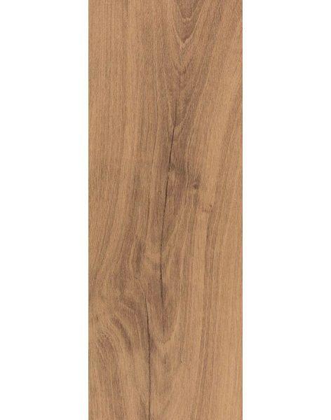 Dlažba Rancho imitace dřeva RAN03 Dark Beige 60×20