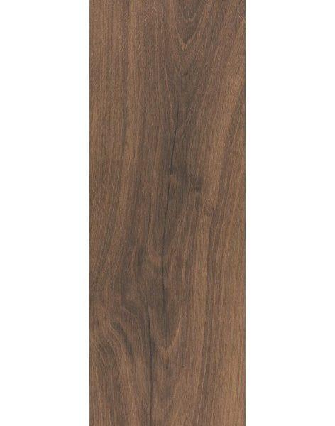 Dlažba Rancho imitace dřeva RAN05 Dark Brown 60×20