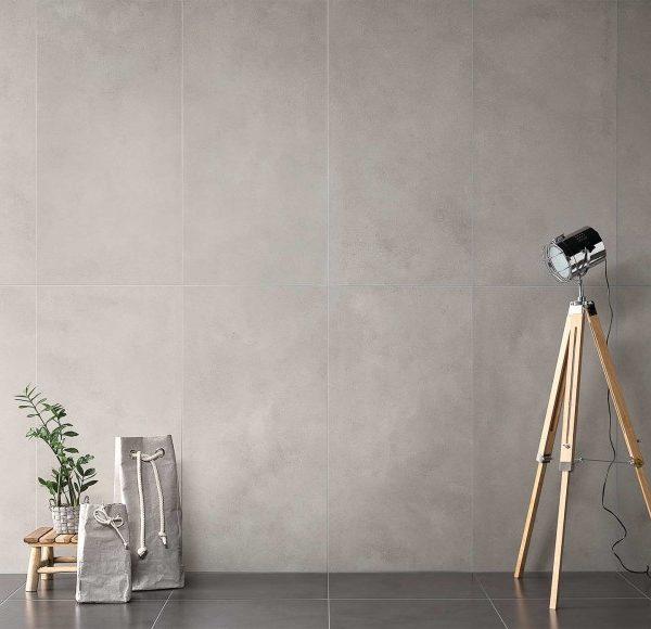 Kolekce Neutro interiér šedá 29,7×119,7