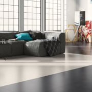 Kolekce Neutro obývací pokoj 59,7×59,7