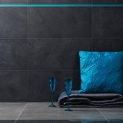 Kolekce Neutro tmavě šedá 29,7×59,7