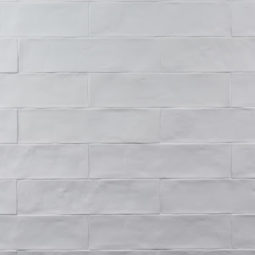 Obklad Atelier Retro 6.2x25 blanc