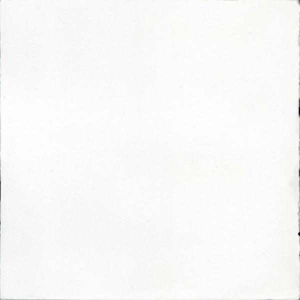 Dlažba Atelier Retro 13,8×13,8 blanc2