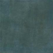 Dlažba Atelier Retro 13,8×13,8 bleu marine2