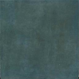 Dlažba Atelier Retro 13,8x13,8 bleu marine2