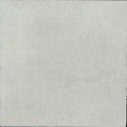 Dlažba Atelier Retro 13,8x13,8 gris2