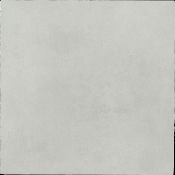 Dlažba Atelier Retro 13,8×13,8 gris2