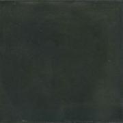 Dlažba Atelier Retro 13,8×13,8 noir2