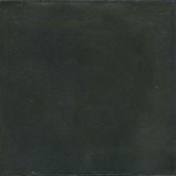 Dlažba Atelier Retro 13,8x13,8 noir2