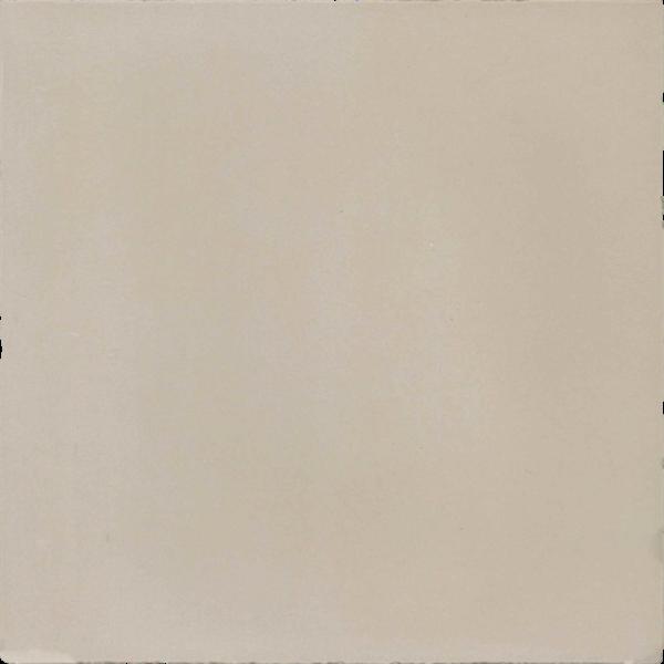 Dlažba Atelier Retro 13,8×13,8 taupe2