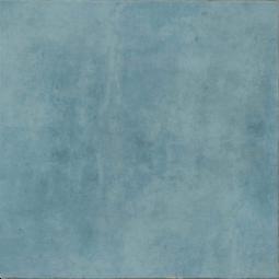 Dlažba Atelier Retro 13,8x13,8 turquoise2