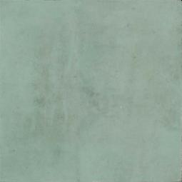 Dlažba Atelier Retro 13,8x13,8 vert d´eau2