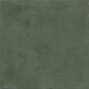 Dlažba Atelier Retro 13,8×13,8 vert emeraude2
