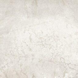 Dlažba Climb bianco 30x60 mat G8CL10