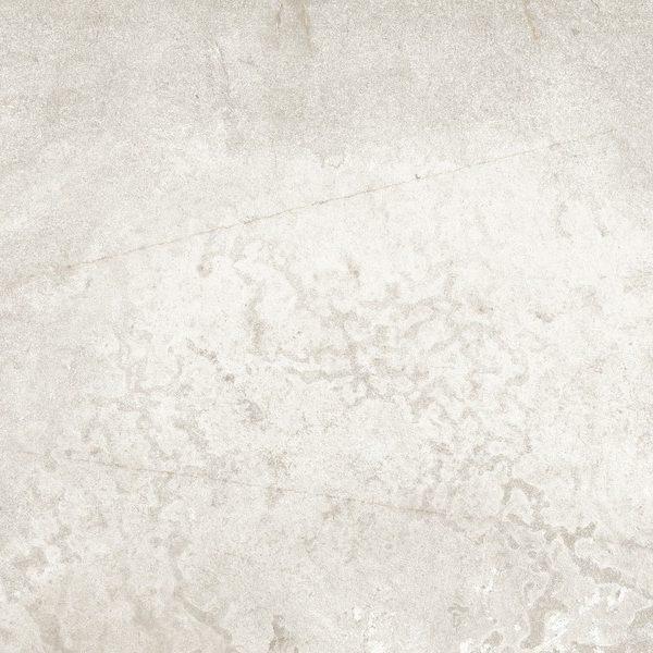 Dlažba Climb bianco 30×60 mat G8CL10