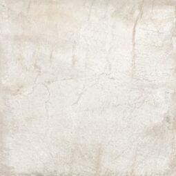 Dlažba Climb bianco 60x60 mat HCL1066