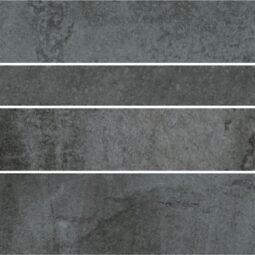 Dlažba Climb black 30x60 mat FHCL836