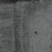 Dlažba Climb black 30×60 mat HCL836
