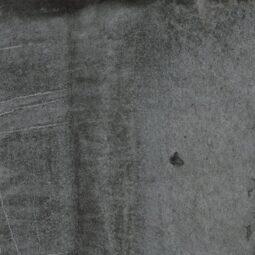 Dlažba Climb black 30x60 mat HCL836