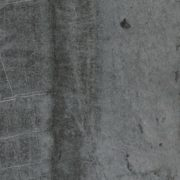 Dlažba Climb black 40×80 mat GOCL08R