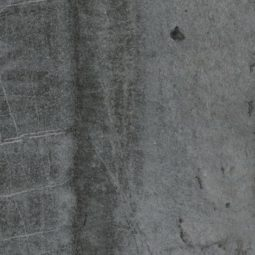 Dlažba Climb black 40x80 mat GOCL08R