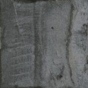 Dlažba Climb black 60×60 mat HCL866
