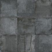 Dlažba Climb black 60×60 mat HCL866(3)