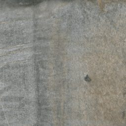 Dlažba Climb grey 30x60 mat HCL536