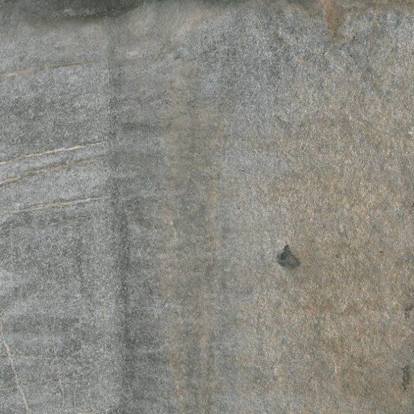 Dlažba Climb grey 30×60 mat HCL536