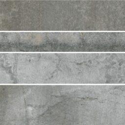 Dlažba Climb grey 30x60 mat mozaika FHCL536