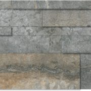 Dlažba Climb grey 30×60 mat mozaika FHCL536(2)
