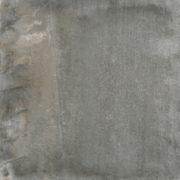Dlažba Climb grey 60×60 mat HCL566(3)