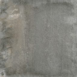 Dlažba Climb grey 60x60 mat HCL566(3)