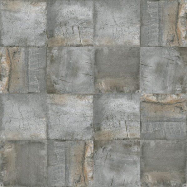Dlažba Climb grey 60×60 mat HCL566(4)