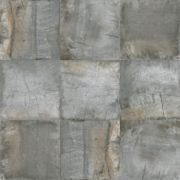 Dlažba Climb grey 60×60 mat HCL566(5)