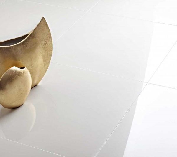 Dlažba Concept interiér