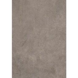 Dlažba Qubus Dark Grey Mat. 30x60