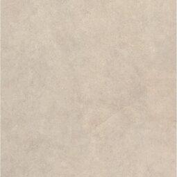 Dlažba Qubus Soft grey Mat. 30x60