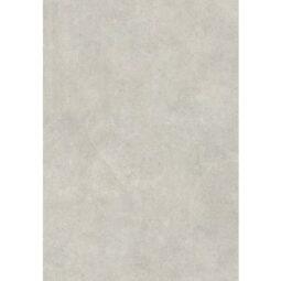 Dlažba Qubus white 30x60