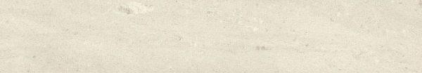 Dlažba Vario VR01 Sokl lesk 7,8×59,7