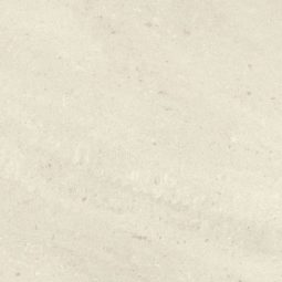 Dlažba Vario VR01 lesk 29,7x59,7