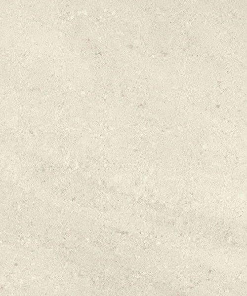 Dlažba Vario VR01 lesk 29,7×59,7