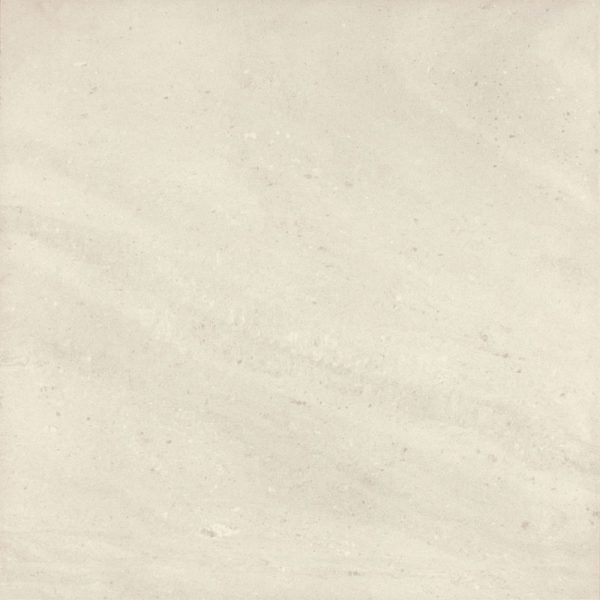 Dlažba Vario VR01 lesl 59,7×59,7