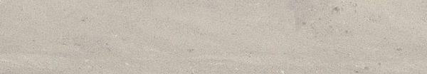 Dlažba Vario VR10 Sokl mat 7,8×59,7