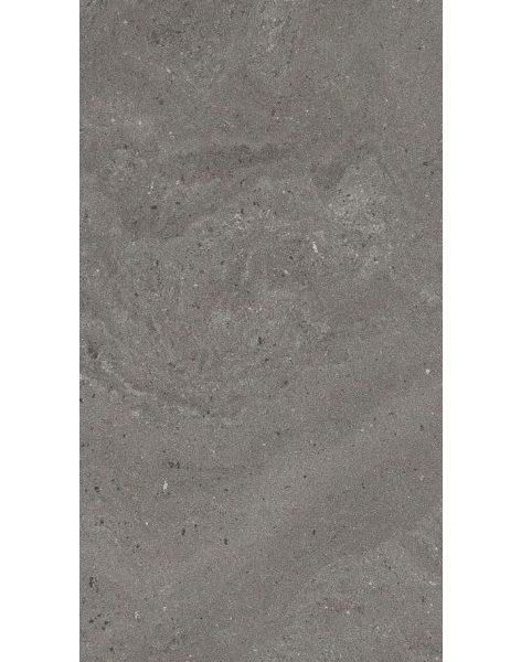 Dlažba Vario VR13 lesk 29,7×59,7