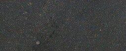 Dlažba Vario VR14 Sokl lesk 7,8x59,7