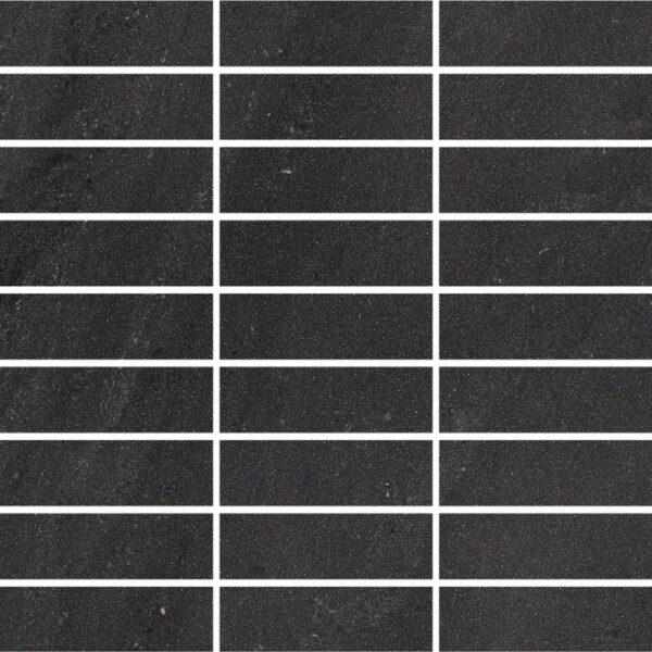 Dlažba Vario VR14 lesk Mozaika 29,7×29,7