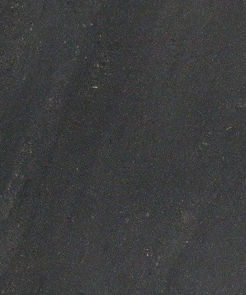 Dlažba Vario VR14 mat 29,7×59,7