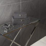 Dlažba Vario koupelna Nowa Gala3