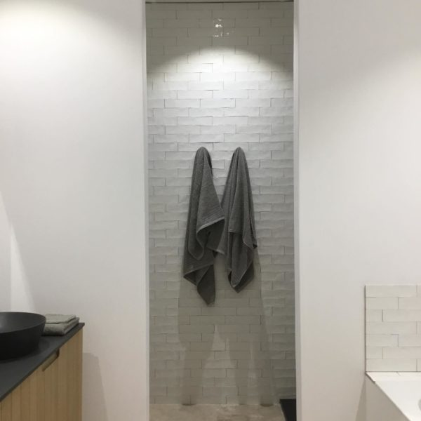 Kolekce Atelier Retro 6,2×25 blanc koupelna2